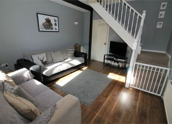 Thumbnail 2 bedroom terraced house for sale in Mcdonna Street, Smithills, Bolton, Lancashire