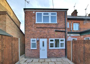 Thumbnail 1 bed flat to rent in High Street, Sawston, Cambridge