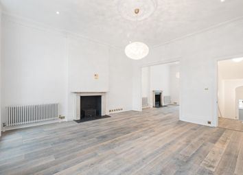 Thumbnail 6 bed terraced house to rent in Connaught Square, London