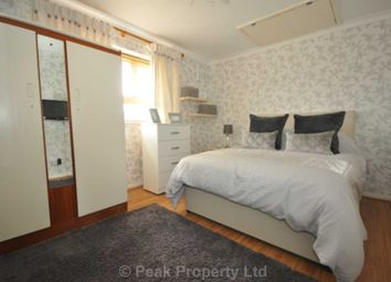 Thumbnail Room to rent in Barrington Gardens, Basildon