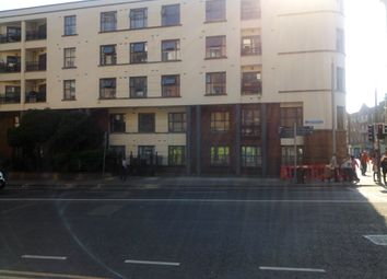 Thumbnail 1 bed apartment for sale in Apt.1, 109 Parnell Street, North City Centre, Dublin 1