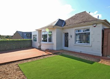 4 bed detached bungalow for sale in Ashley Gardens, Edinburgh EH11