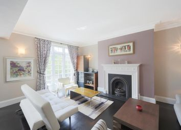 Thumbnail 3 bedroom property to rent in Clifton Court, Northwick Terrace, London