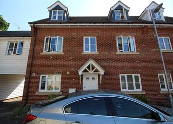 Thumbnail 5 bed end terrace house to rent in Leywood Close, Braintree
