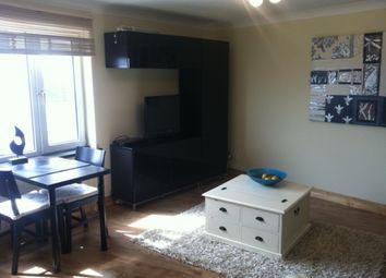 Thumbnail Studio to rent in Camona Drive, Maritime Quarter, Swansea