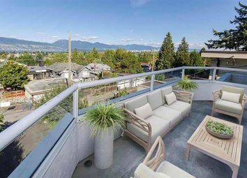 Thumbnail 3 bed property for sale in Vancouver, British Columbia, Canada