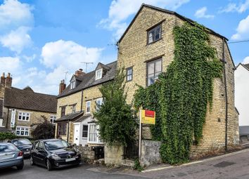 Thumbnail 1 bedroom terraced house to rent in Chipping Norton, Oxfordshire