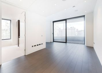 Thumbnail Studio to rent in Riverwalk House, 161 Millbank