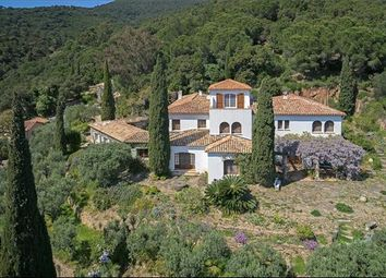 Thumbnail 6 bed country house for sale in 83240 Cavalaire-Sur-Mer, France