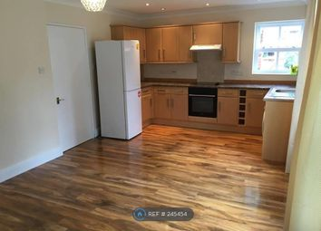 Thumbnail 2 bed flat to rent in Paxton Gardens, Woking