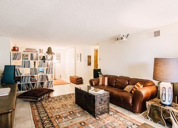 Thumbnail Studio for sale in 10747 Wilshire Blvd Apt 1106, Los Angeles, Ca 90024, Usa