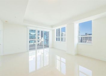 Thumbnail Property for sale in 1155 Brickell Bay Dr, Miami, Florida, United States Of America