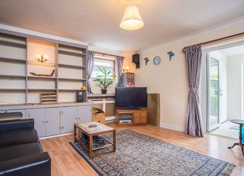 Thumbnail 3 bed semi-detached house for sale in Grange Road, Kingston Upon Thames