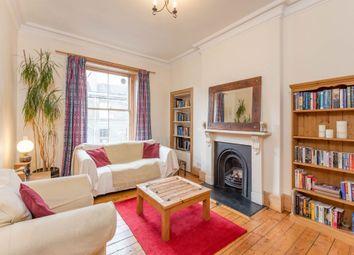 Thumbnail 2 bedroom flat for sale in 73 2F2, St Stephen Street, Edinburgh