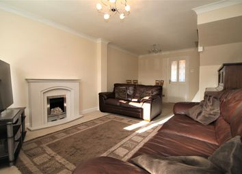 Thumbnail 2 bed town house for sale in Widford Walk, Blackrod, Bolton