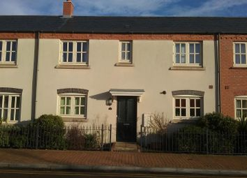 Thumbnail 3 bed property to rent in Ellens Bank, Lightmoor, Telford