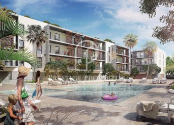 Thumbnail 3 bed apartment for sale in Puig Den Vals, Ibiza Town, Ibiza, Balearic Islands, Spain