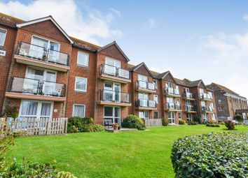 Thumbnail 2 bed flat to rent in Homelawn House, Brookfield Road, Bexhill On Sea