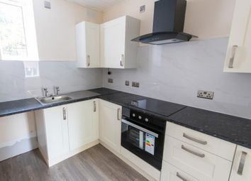 Thumbnail 1 bedroom flat to rent in Noble Place, Hawick
