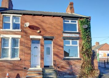 2 bed terraced house for sale in Morton Grange Terrace, Houghton Le Spring DH4