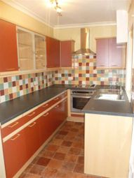 Thumbnail 2 bed terraced house to rent in Park Road, Barnoldswick