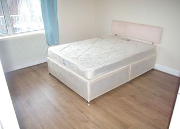 Thumbnail 2 bed flat to rent in Brackenhill, Victoria Road, Ruislip