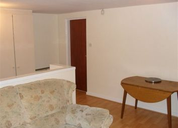 Thumbnail 1 bed flat to rent in Headingley Avenue, Leeds, West Yorkshire