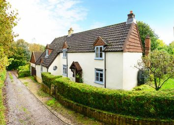 Thumbnail 3 bed detached house for sale in Charlton Marshall, Blandford Forum