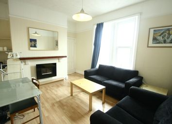 Thumbnail 3 bed flat to rent in Wingrove Avenue, Fenham
