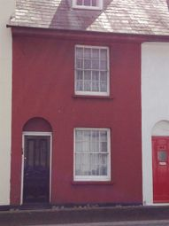 4 bed terraced house to rent in St. Peters Place, Canterbury CT1