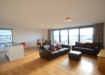 Thumbnail 2 bedroom flat to rent in Alfred Street, Reading