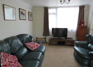 Thumbnail 3 bed property to rent in Hawkhurst Walk, Crawley