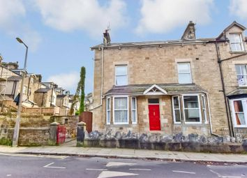 Thumbnail 2 bed flat for sale in Carr House Lane, Lancaster