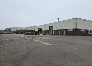 Thumbnail Light industrial to let in Lodge Way, Lodge Farm, Northampton