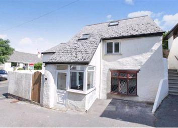 Thumbnail 2 bedroom property for sale in Chapel Court, Stoke Gabriel, Totnes
