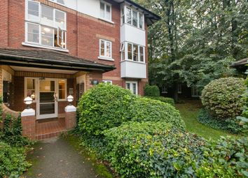 Thumbnail 1 bed flat to rent in Beechwood Grove, London