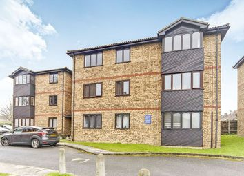 1 bed flat for sale in Ashbourne Road, Mitcham CR4