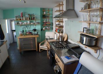 Thumbnail 4 bed terraced house to rent in Daniel Street, Roath, Cardiff