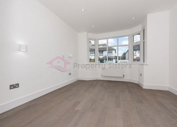 Thumbnail 2 bed maisonette to rent in Hale Grove Gardens, Mill Hill