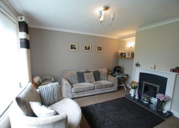 Thumbnail 3 bed property to rent in Wyndley Place, Gosforth, Newcastle Upon Tyne