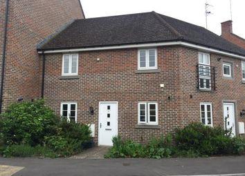 Thumbnail 2 bed maisonette for sale in Basingstoke, Hampshire