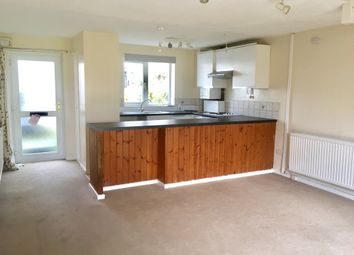Thumbnail 1 bed end terrace house to rent in Hatherleigh Drive, Newton, Swansea