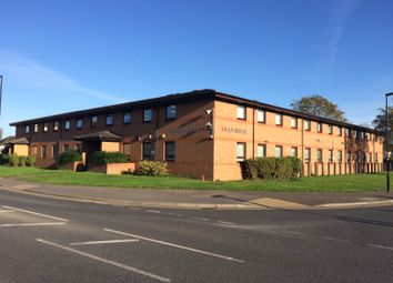 Thumbnail Office to let in 203 Swan Road, Hanworth