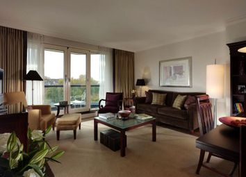 Thumbnail 2 bedroom flat to rent in Ashburn Place, London