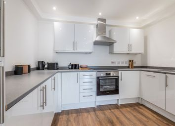 Thumbnail 2 bed flat for sale in Avonmouth Road, Avonmouth, Bristol