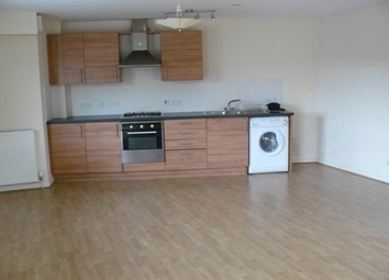 Thumbnail 2 bed flat to rent in Dalmarnock Drive, Glasgow