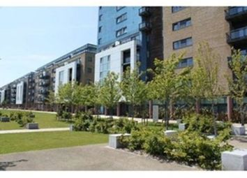 Thumbnail 2 bedroom flat to rent in Ferry Court, Cardiff