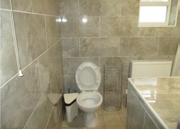 Thumbnail 4 bedroom property to rent in Hughenden Road, High Wycombe