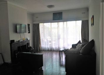 Thumbnail 2 bed apartment for sale in Harare, Avondale Wes, Zimbabwe