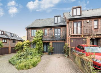 4 bed property for sale in Arnull's Road, London SW16